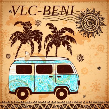 Valencia - Benidorm