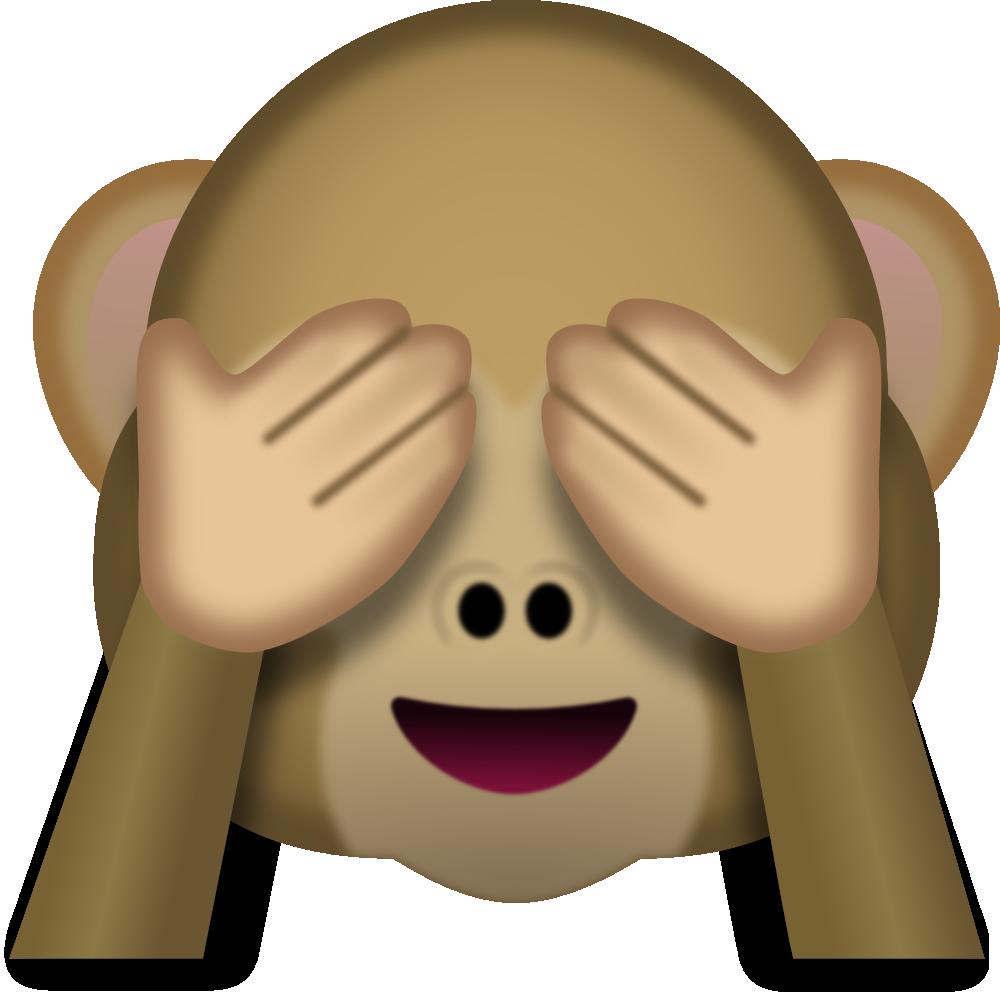 emojis-de-whatsapp-uno-por-uno-png-8